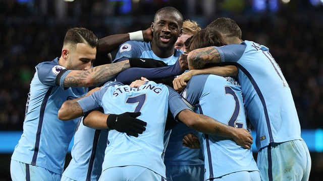 https://mediacdn.mancity.com/-/media/matches/first-team/season-1617/home/city-v-burnley-2-jan/group-cele.jpg?width=640&height=360