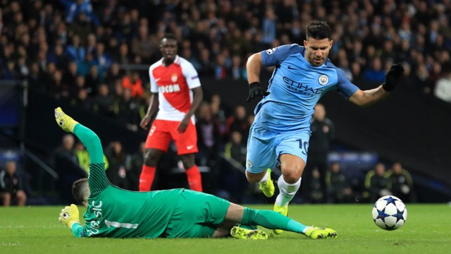 DECISION: The referee decided this wasn't a penalty
