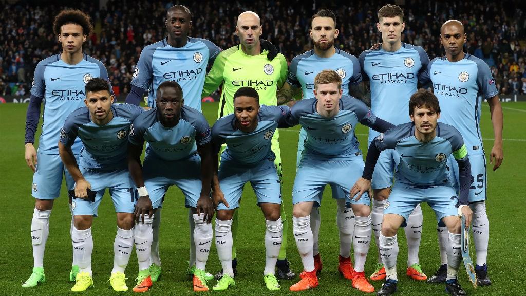 Spirited City triumph in eight-goal thriller