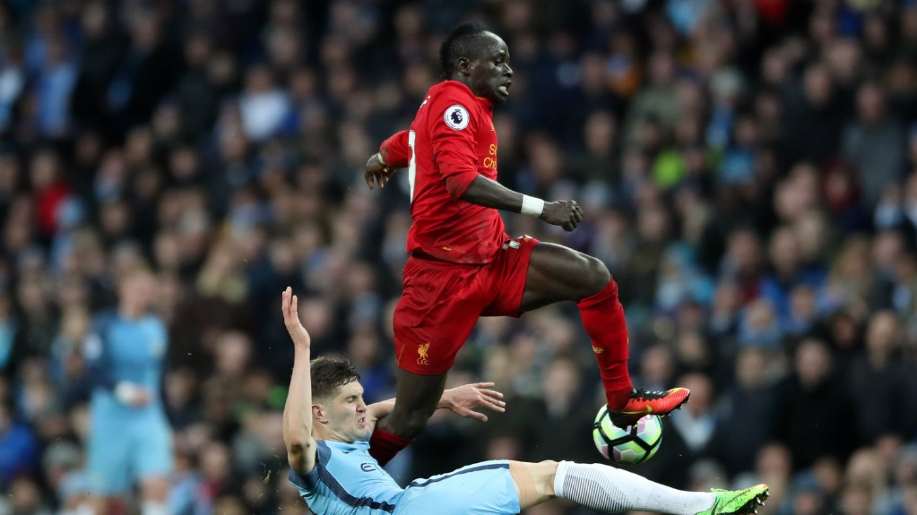 Image Result For Vivo Manchester City Vs Liverpool En Vivo All Matches