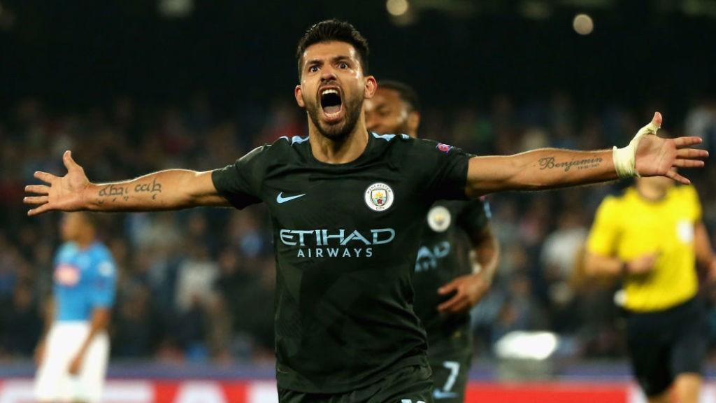Man United x Man City: Frente a frente