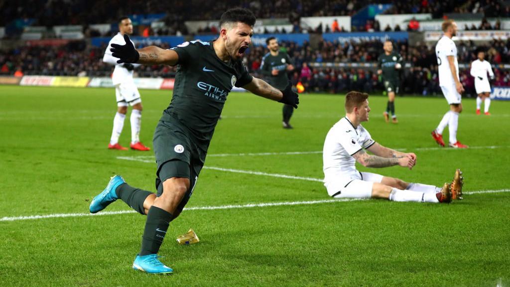 1e09f8afe City v Swansea  Supporter information - Manchester City FC