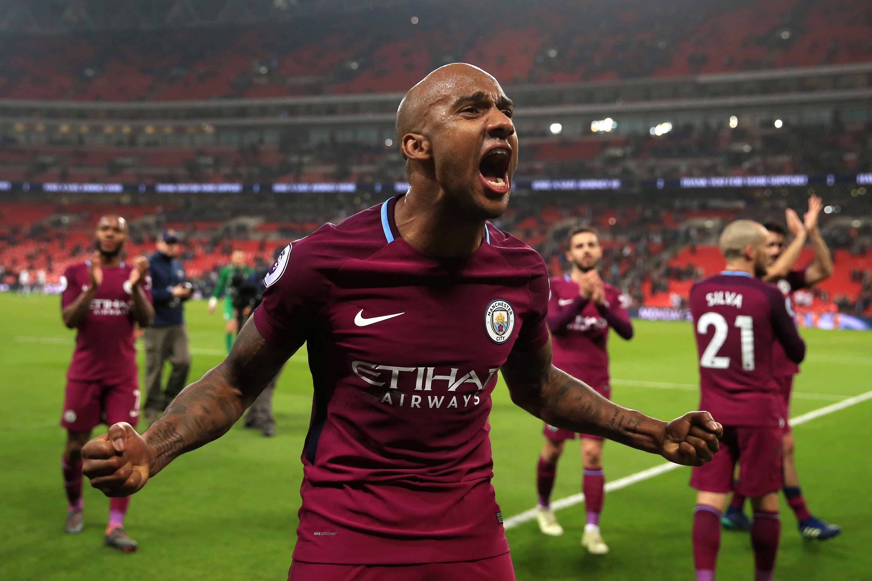 Spurs V City Extended Highlights
