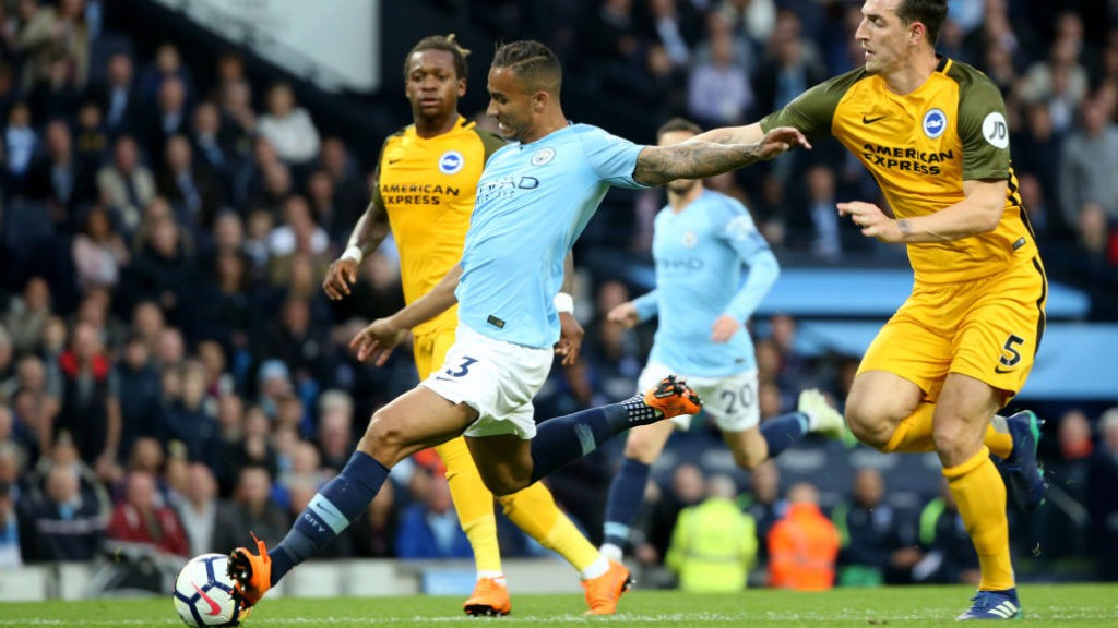 Pep Guardiola promises Foden, Diaz his Premier League winner's medal