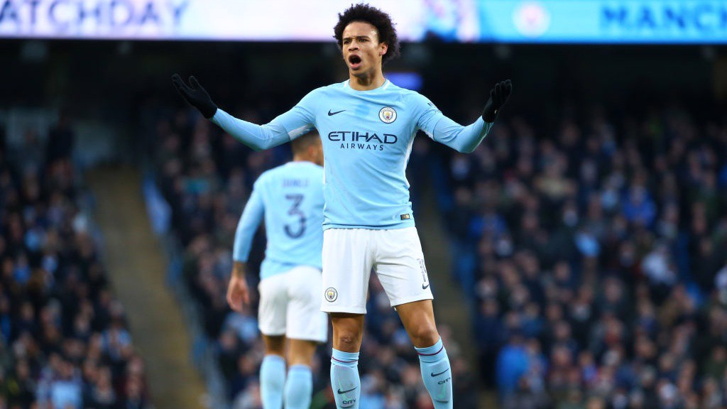 Which TV channel is Cardiff City v Man City on? - Manchester