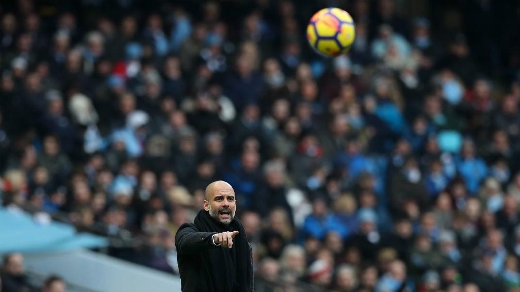 City vence Chelsea com golo de Bernardo Silva