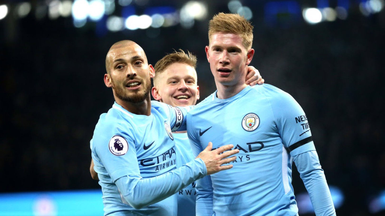 KDB: Poetry in motion
