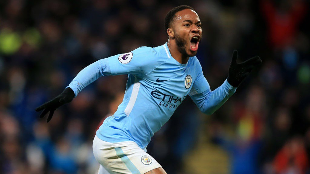Elation Jubilant Scenes Against Southampton As Citys Number Seven Grabs Victory In Spectacular Fashion For