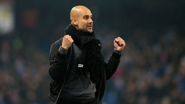 PEP WATCH: Look what the opener meant to the boss!