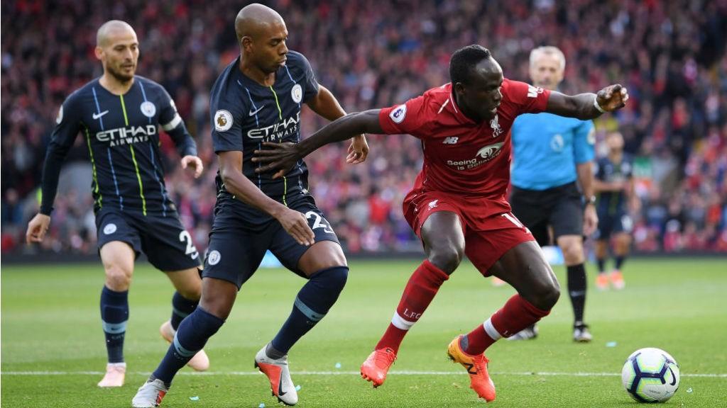 Liverpool-6