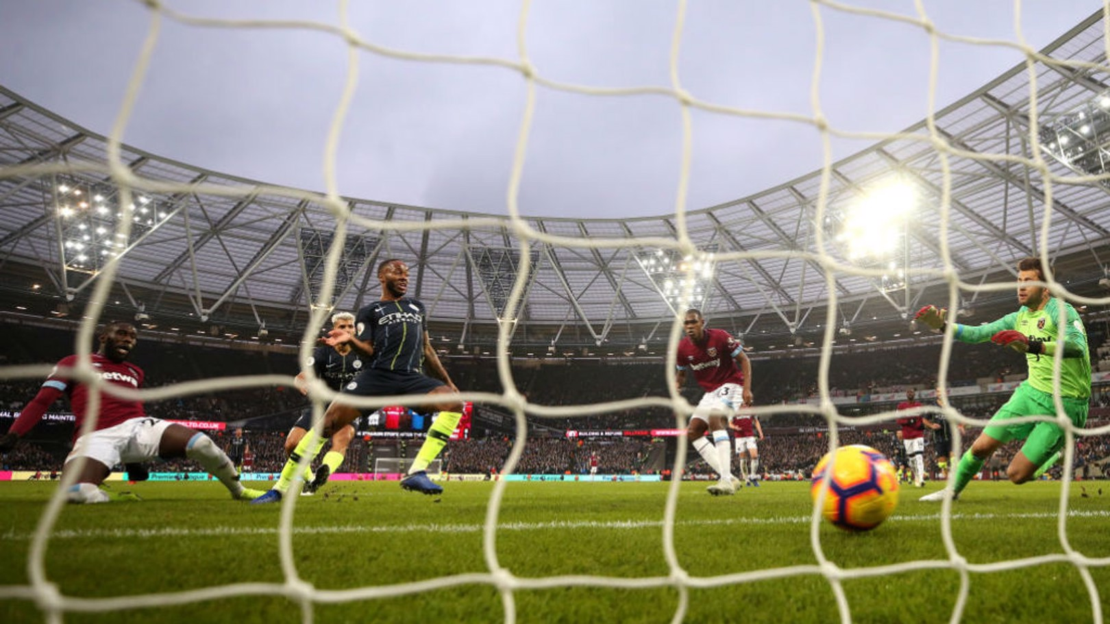 SEASON OPENER: Important information for supporters travelling down to West Ham