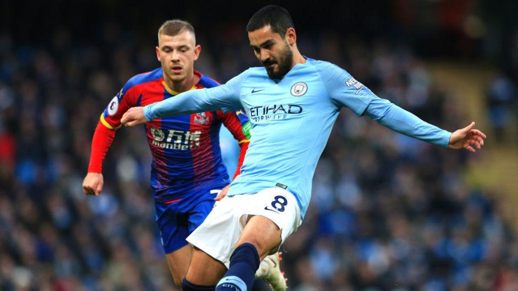 Manchester City Ticket and Match Travel News  16d0f8f6a
