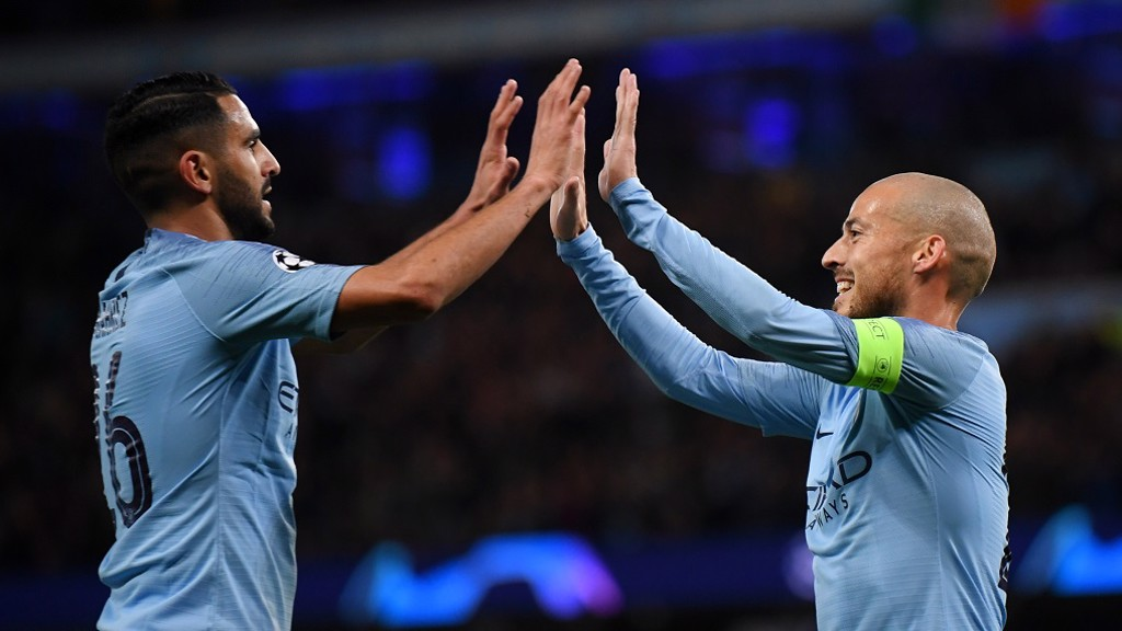 RIYAD: On way to Togo - David Silva's retirement from Spain duty means he can rest