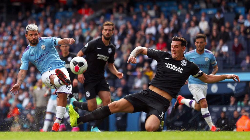 Manchester City Men's Team News - Injuries, Pep Guardiola