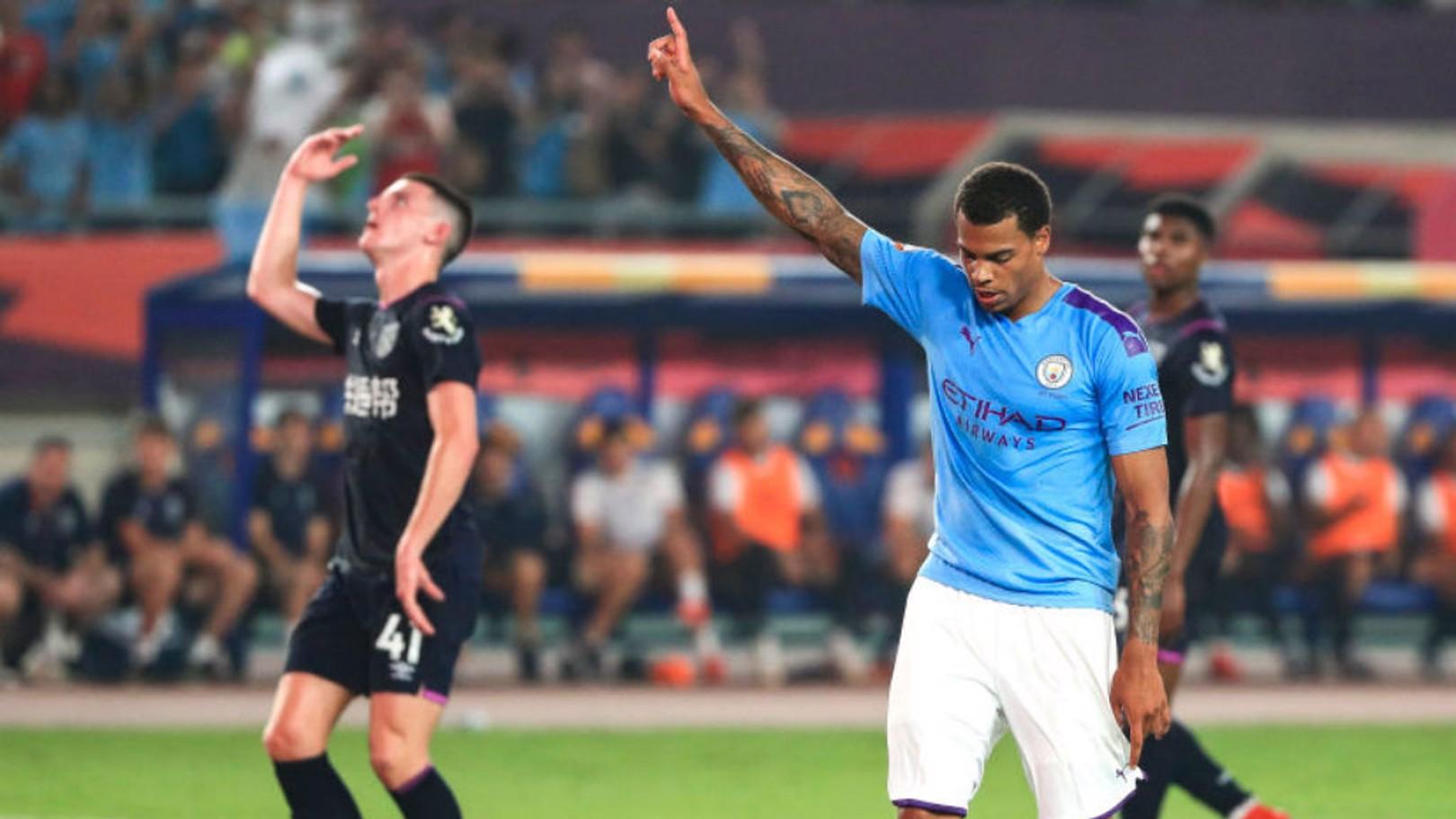 LOAN SWITCH: Lukas has joined Middlesbrough on loan