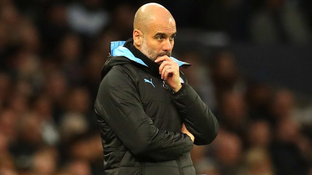 Gossip: City among clubs 'circling' Adama Traore?
