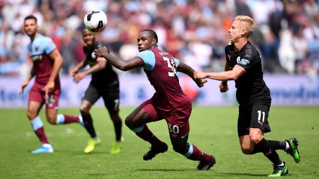 Manchester City Men's Team News - Injuries, Pep Guardiola Interviews