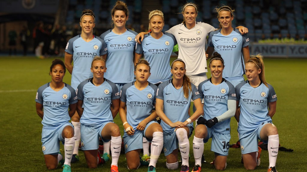 league city women For all the latest melbourne city fc news and features, visit the official website of melbourne city fc.