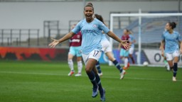 Manchester City Women News | MCWFC | Manchester City FC