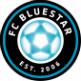 FC Bluestar