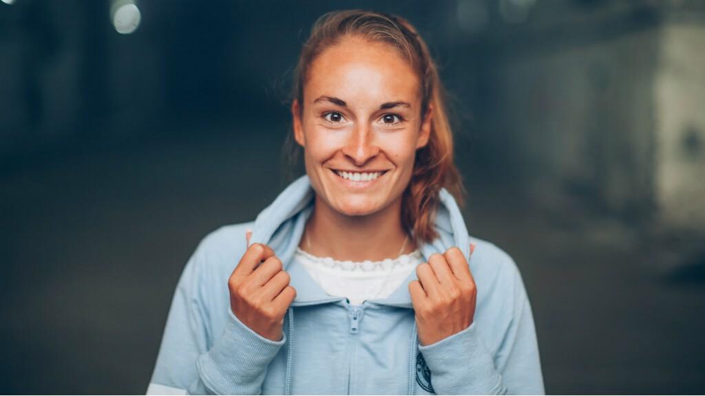 Tessa Wullaert