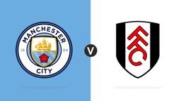 City v Fulham
