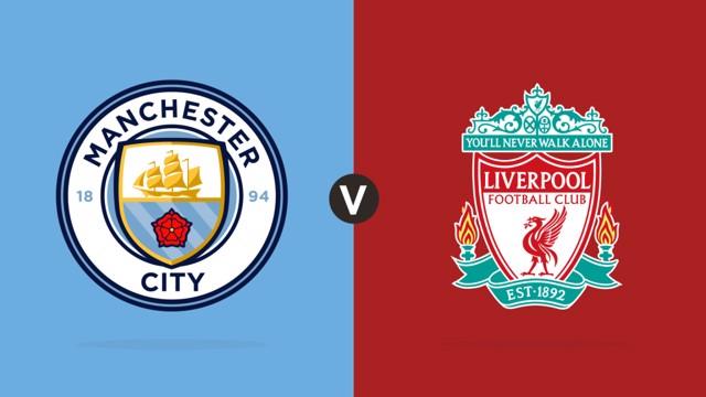 8073e848787 Report  City 1-2 Liverpool - Manchester City FC