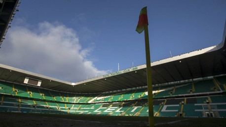 Celtic: Need to know