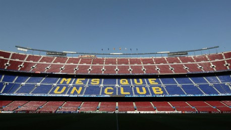 FC Barcelona: Need to know