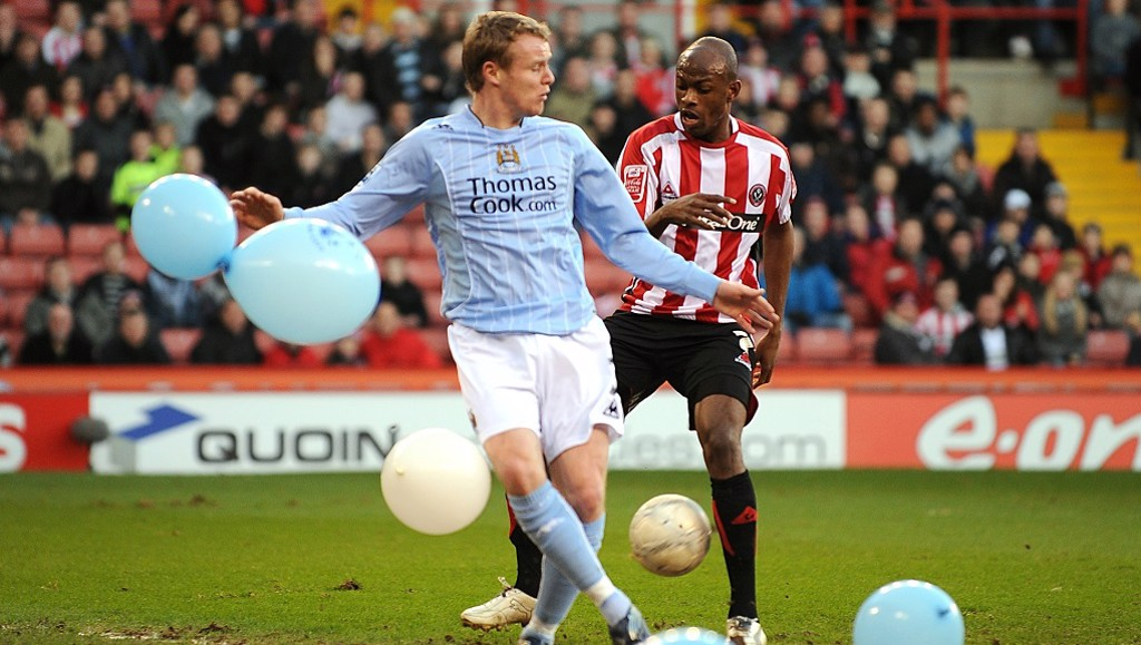 BALLOONGATE: City's dreams were burst by the Blades