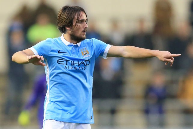 KNOWHOW: Aleix Garcia points the way