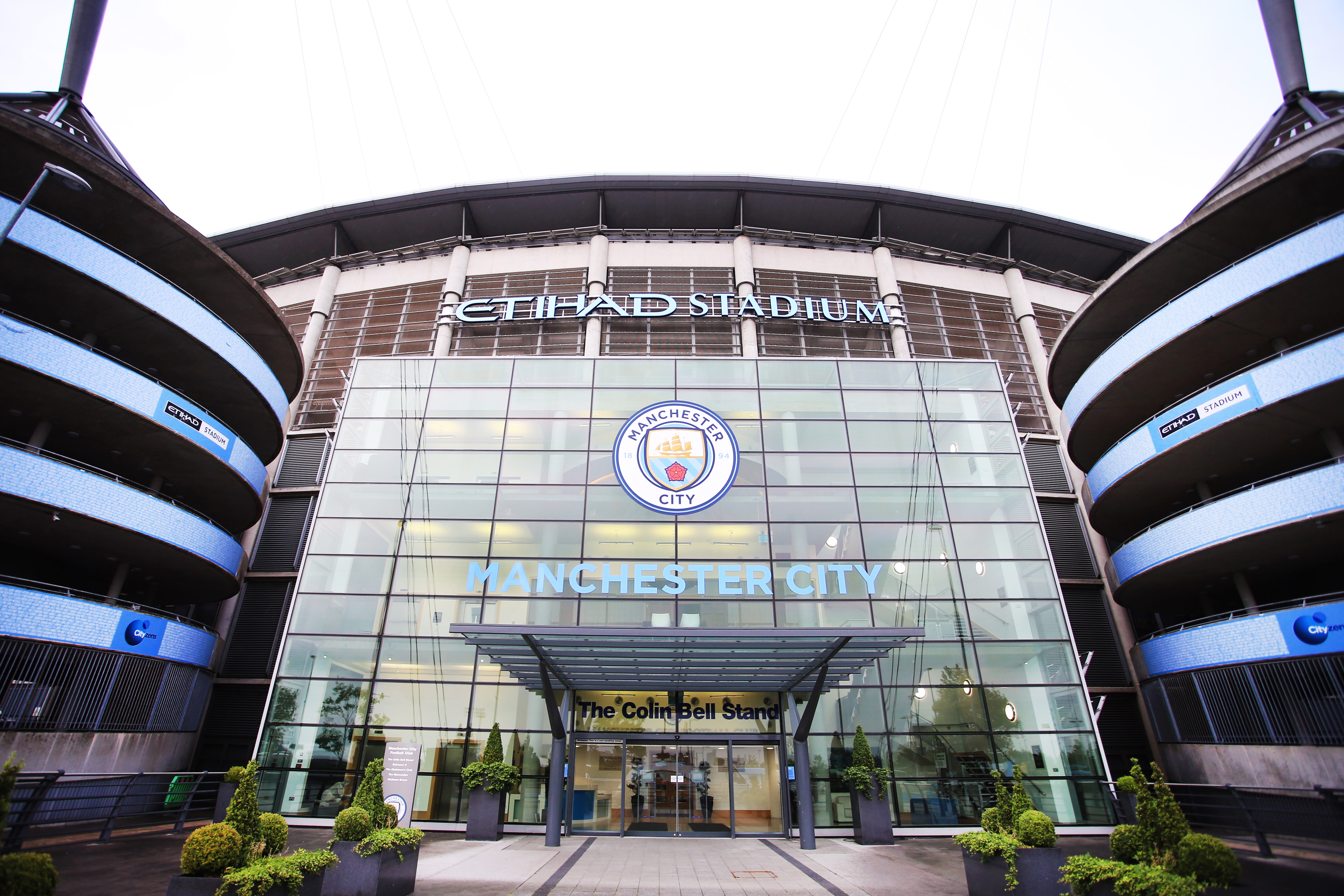 Chelsea stadium tour opening times