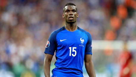 In Other News: Pogba move held up by agent fees