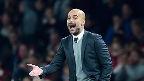 PORTRAIT: Profile of City's new manager