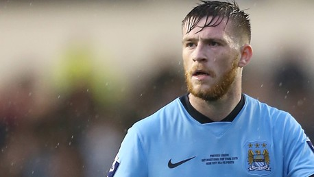 Jack Byrne joins Blackburn for 2016/17 campaign
