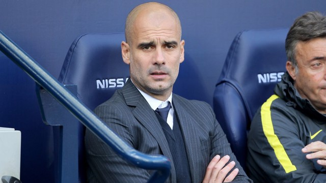 PEP: City deserved more