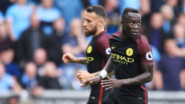 BAC TO BAC: Sagna on yet another victory