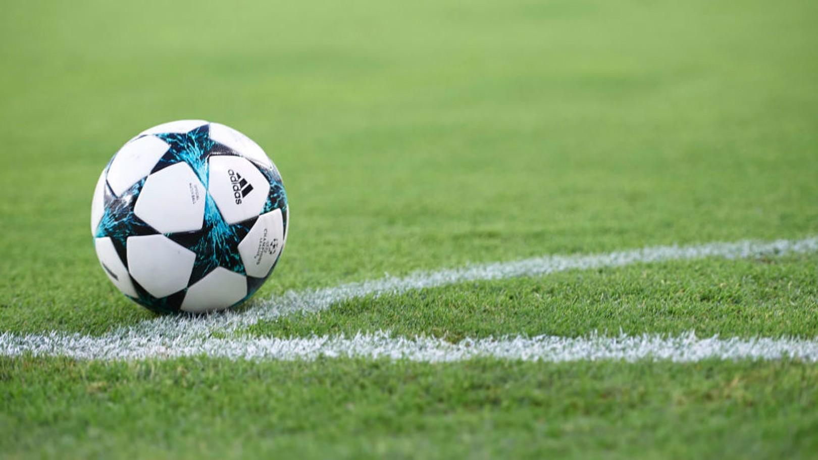 CHAMPIONS LEAGUE: Les dates des matches de City dans ce Groupe F confirmées.
