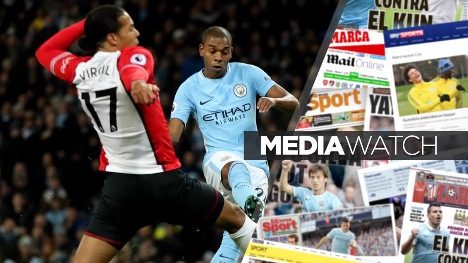 WINDOW WATCH: Will City aim for reinforcements in January?
