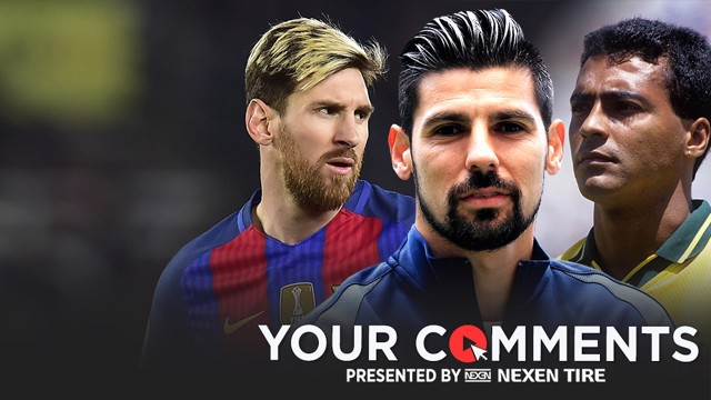 NOLITO: Providing the answers to your questions