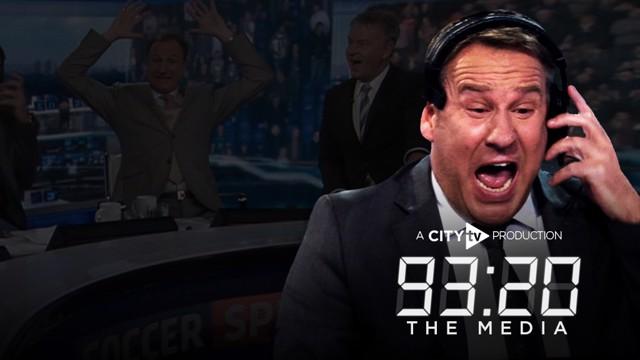 93:20: The Media
