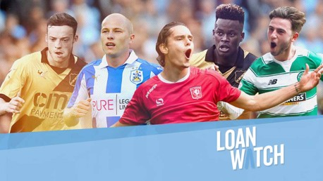 LOAN WATCH: How have our loanees fared across the world?