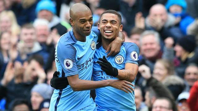 Man City gossip | Transfer speculation fills international break