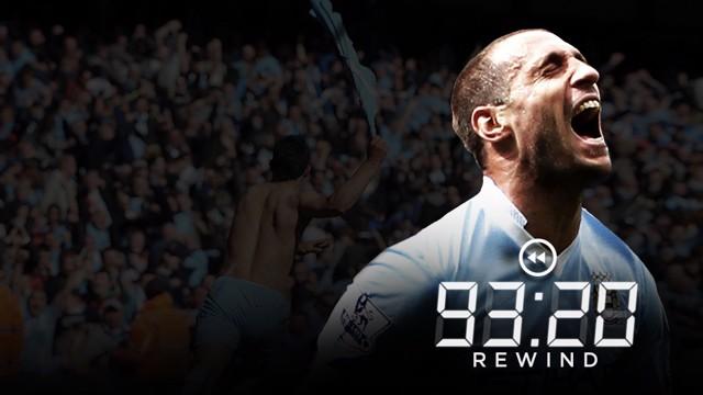93:20: Rewind