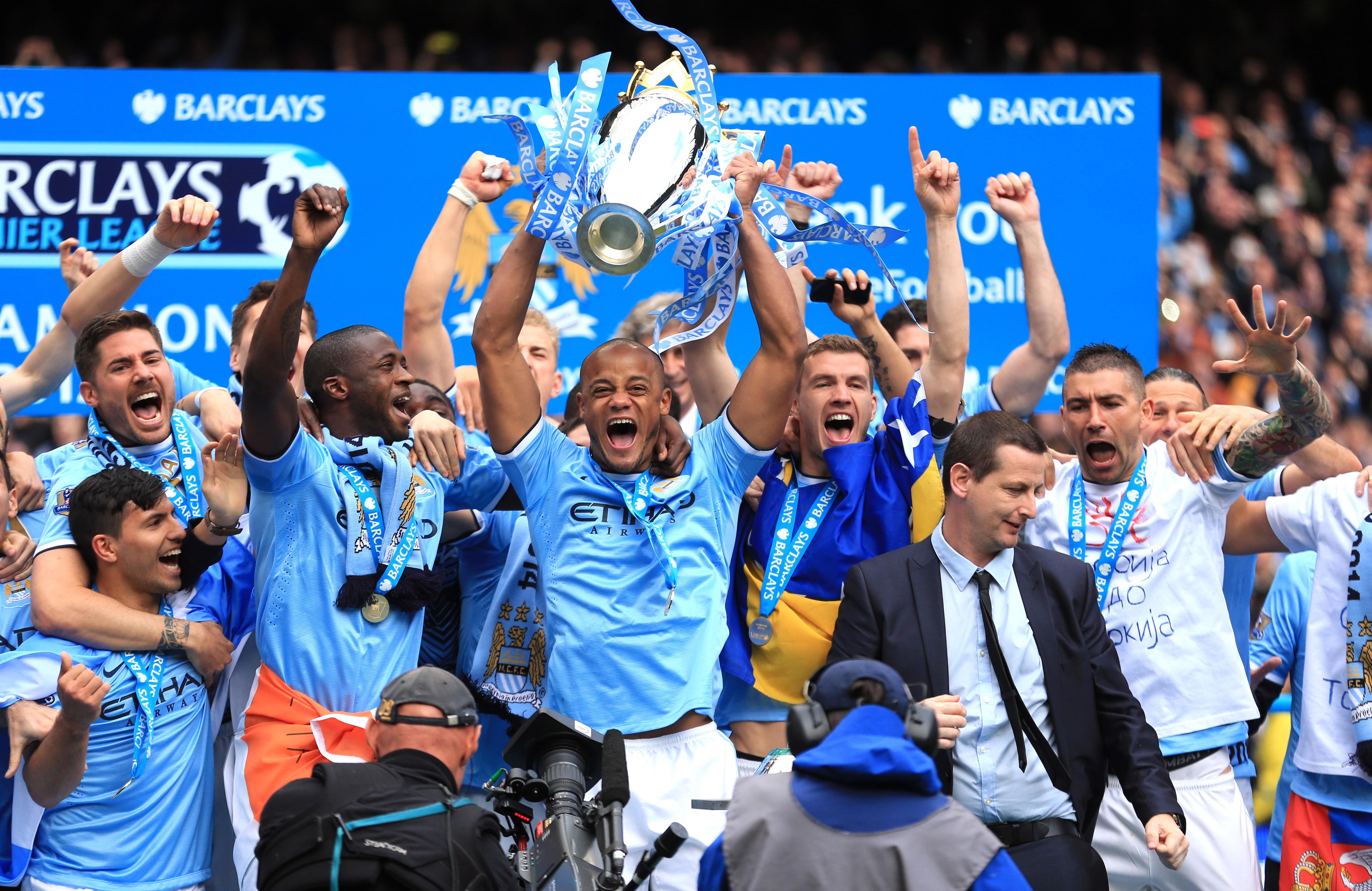 fa29e9192 2013 14 Premier League champions