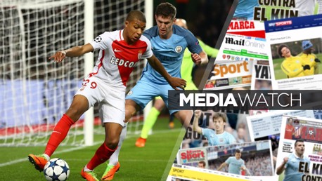 TRANSFER GOSSIP: A number of clubs are rumoured to be chasing Kylian Mbappe