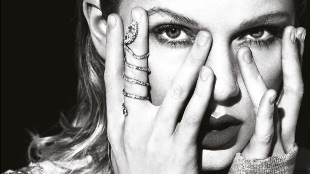 Taylor-swift-website