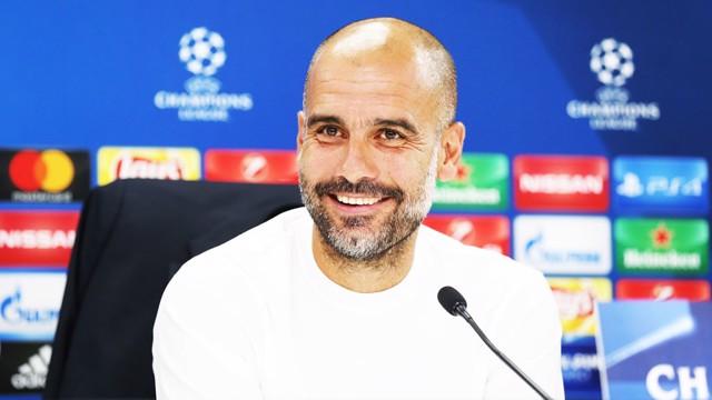 4bc6f868a Stones praises Ederson resilience - Manchester City FC