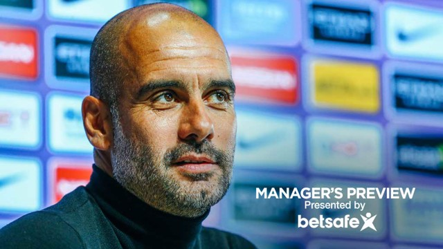 PEP: Palace preview