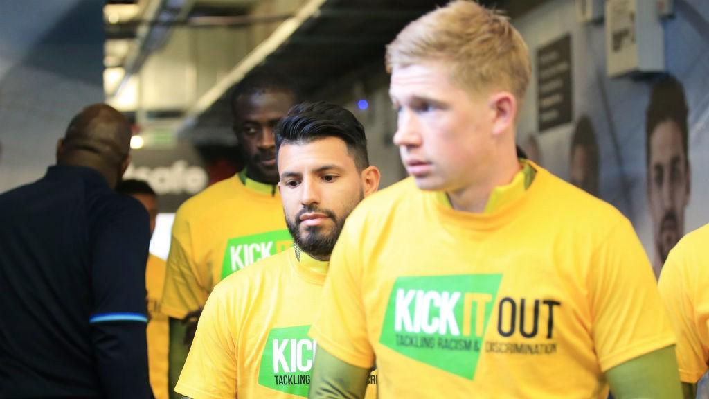 Kick-it-out